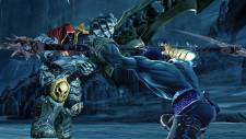 Darksiders-II_06-06-2012_screenshot-5