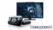 darksiders_ii_wiiu_abilities-gamepad-image-screenshot-capture-2012-09-27-01