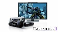 darksiders_ii_wiiu_abilities-gamepad-image-screenshot-capture-2012-09-27-03