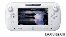 darksiders_ii_wiiu_abilities-gamepad-image-screenshot-capture-2012-09-27-04