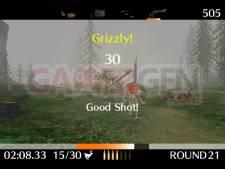 deer drive wii 3
