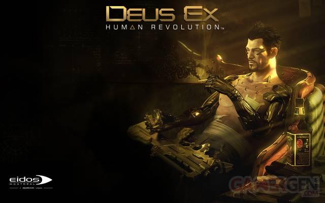 Deus Ex: Human Revolution deus-ex-wall1