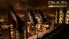 deus-ex-human-revolution-director-cut-e3-0002