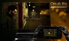 deus-ex-human-revolution-director-cut-e3-0003