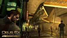 deus-ex-human-revolution-director-cut-e3-0005