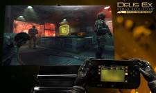 Deus Ex Human Revolution Director s cut images screenshots  01