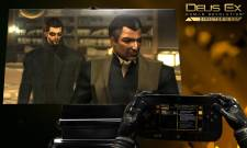 Deus Ex Human Revolution Director s cut images screenshots  03