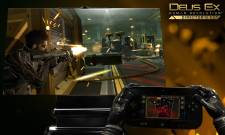 Deus Ex Human Revolution Director s cut images screenshots  04