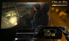 Deus Ex Human Revolution Director s cut images screenshots  05