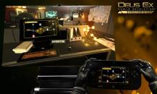 Deus Ex Human Revolution Director s cut images screenshots  06