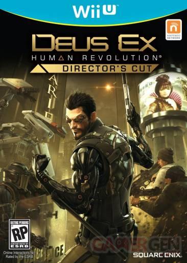 Deus EX Human Revolution Directors Cut 81eID8RBTHL._SL1500_