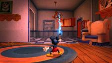 Disney Epic Mickey : le retour des Héros img01 mickey