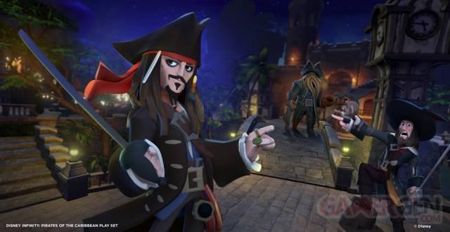 Disney Infinity disney-infinity-pirates-of-the-caribbean