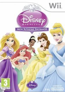 disney-princesse-royaume-enchante-cover-boxart-jaquette-nintenod-wii
