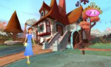 disney-princesse-royaume-enchante-wii-screenshot- (1)