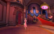 disney-princesse-royaume-enchante-wii-screenshot- (2)