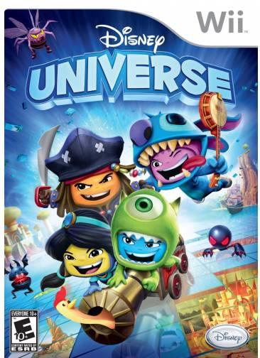 disney_universe_boxart-cover-jaquette-us