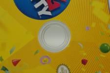 disques-wiiu-photo-pictures-disc-endgadget-2012-11-13-16