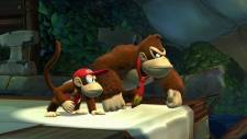 Donkey Kong Country Tropical Freeze 11.06.2013 (4)