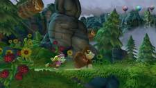 Donkey Kong Country Tropical Freeze 11.06.2013 (8)