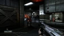Doom 3 BFG doom-3-bfg-edition-4_09050002D001315952