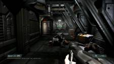 Doom 3 BFG doom-3-bfg-edition-playstation-3-ps3-1350655790-030