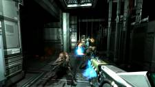 Doom 3 BFG Doom-3-BFG-Edition-Splash-Image1