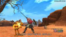 Dragon Quest 13