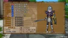 Dragon Quest 14