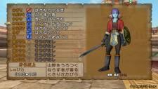 Dragon Quest 15