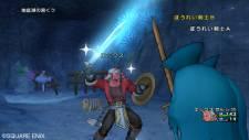 Dragon Quest 16