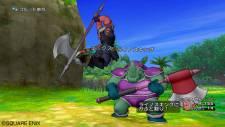 Dragon Quest 18