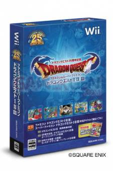 dragon-quest-pack