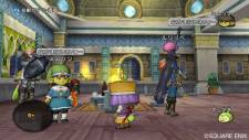 Dragon Quest X 0