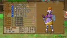 Dragon Quest X 10