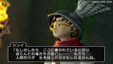 dragon_quest_x_s-10