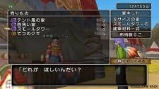 dragon_quest_x_s-11