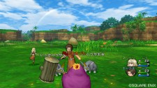 dragon_quest_x-11