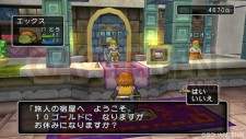 Dragon Quest X 11