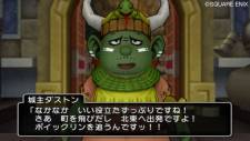 dragon_quest_x-12