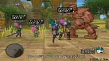 Dragon Quest X 13