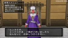 dragon_quest_x_s-13