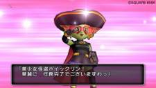 dragon_quest_x-13