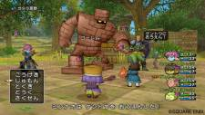Dragon Quest X 14