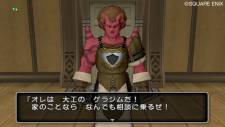 dragon_quest_x_s-14