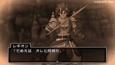 dragon_quest_x-14