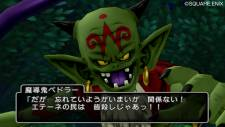 dragon_quest_x-14