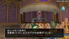Dragon Quest X 18