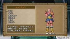 dragon_quest_x-18