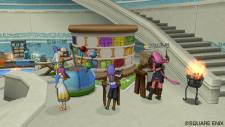 Dragon Quest X 19